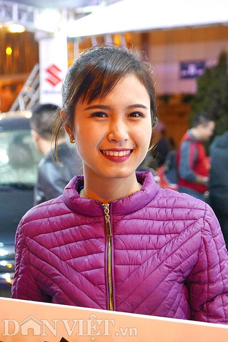 Nhung 'ngon lua' tiep suc cho DT Viet Nam truoc Indonesia - Anh 11
