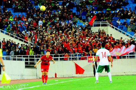 Nhung 'ngon lua' tiep suc cho DT Viet Nam truoc Indonesia - Anh 9