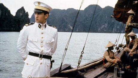 Canh sac VN 24 nam truoc qua dep trong phim Phap - Anh 4