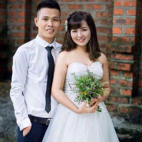 1001 kieu ruoc dau mua lu 'don tim' cong dong mang - Anh 4