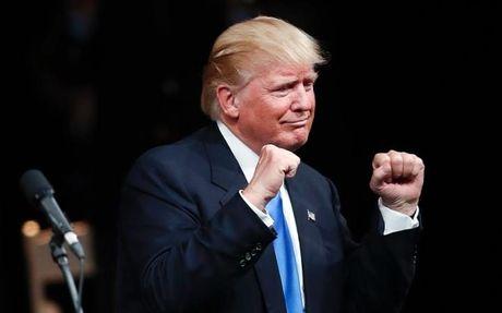 Ong Trump co the xoa di san Obama trong vai gio? - Anh 2