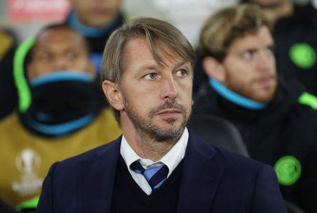 6 nam 10 HLV: Inter Milan lac loi thoi ky hau Mourinho - Anh 10