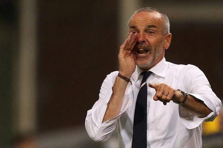 6 nam 10 HLV: Inter Milan lac loi thoi ky hau Mourinho - Anh 11