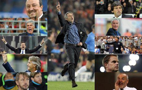6 nam 10 HLV: Inter Milan lac loi thoi ky hau Mourinho - Anh 1