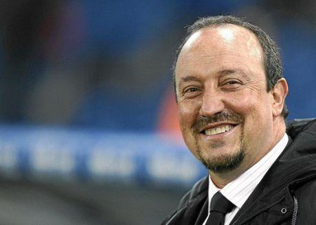 6 nam 10 HLV: Inter Milan lac loi thoi ky hau Mourinho - Anh 2
