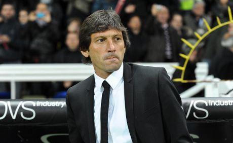 6 nam 10 HLV: Inter Milan lac loi thoi ky hau Mourinho - Anh 3