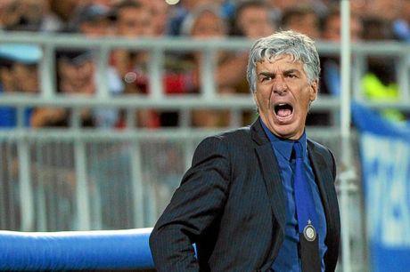 6 nam 10 HLV: Inter Milan lac loi thoi ky hau Mourinho - Anh 4