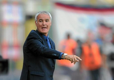 6 nam 10 HLV: Inter Milan lac loi thoi ky hau Mourinho - Anh 5