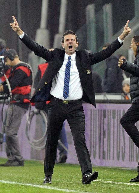6 nam 10 HLV: Inter Milan lac loi thoi ky hau Mourinho - Anh 6