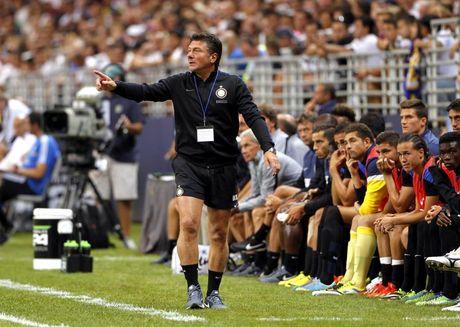 6 nam 10 HLV: Inter Milan lac loi thoi ky hau Mourinho - Anh 7