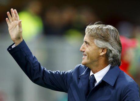 6 nam 10 HLV: Inter Milan lac loi thoi ky hau Mourinho - Anh 8