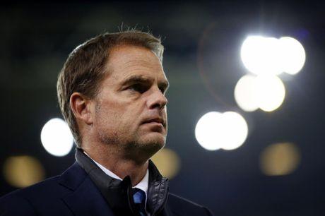 6 nam 10 HLV: Inter Milan lac loi thoi ky hau Mourinho - Anh 9