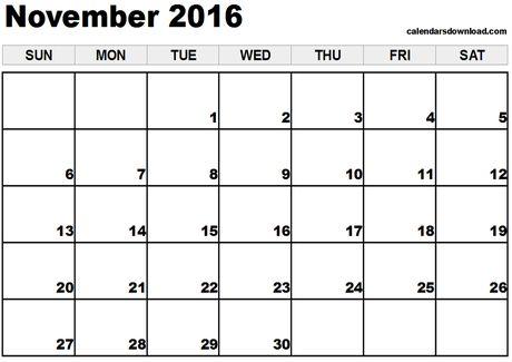 Ngay tot, xau khong the khong biet trong thang 11/2016 - Anh 9