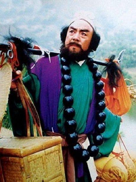 6 bai hoc hai huoc rut ra tu phim Tay Du Ky - Anh 2