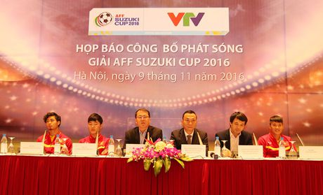 VTV so huu ban quyen phat song AFF Cup 2016 - Anh 1