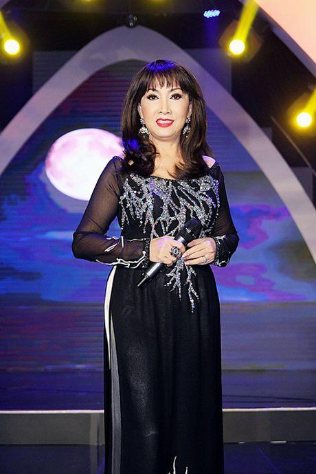 Tai hien chang duong am nhac cua nhac si Tran Thien Thanh - Anh 4