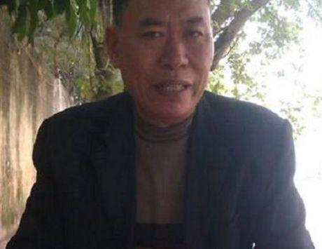 Vu nup bong tu thien de truc loi: Thanh lap doan thanh tra - Anh 3