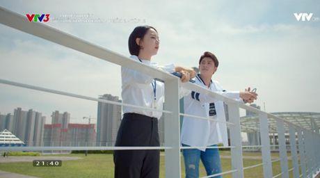 Tuoi thanh xuan phan 2 tap 2: Kang Tae Oh gap tai nan khi chuan bi nhan cau hon - Anh 10