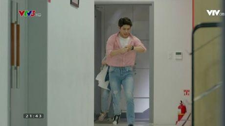 Tuoi thanh xuan phan 2 tap 2: Kang Tae Oh gap tai nan khi chuan bi nhan cau hon - Anh 11