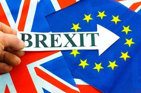 Scotland muon can tro tien trinh Brexit - Anh 1