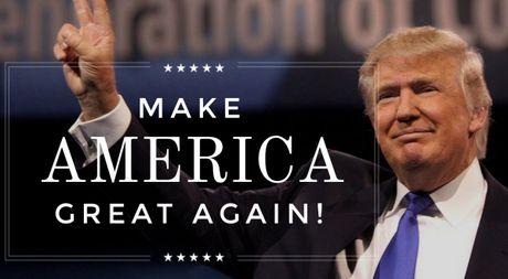 10 cau noi tiet lo bi quyet thanh cong cua tan Tong thong My Donald Trump - Anh 2