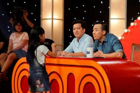 Nha Phuong buon khi Truong Giang tro tai hat? - Anh 3