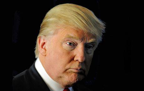 Nhung dieu dac biet ve tan tong thong My Donald Trump - Anh 4