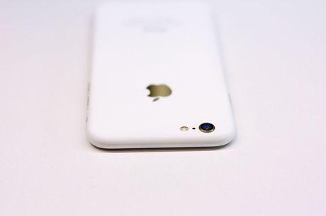 iPhone 7 va 7 plus sap co them phien ban mau trang bong-Jet White - Anh 4