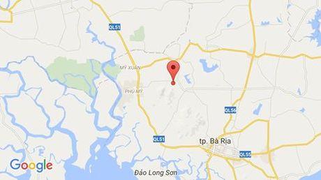 Nguyen nhan hang tram hoc vien cai nghien o BR-VT tron trai - Anh 3