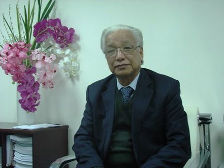 Ho so xin cap phep kinh doanh hang khong cua Vietstar gay tranh cai ve von - Anh 2