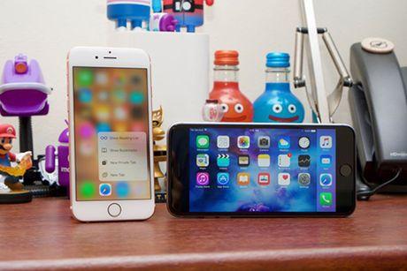Apple mang den lua chon moi de mua iPhone gia re - Anh 1