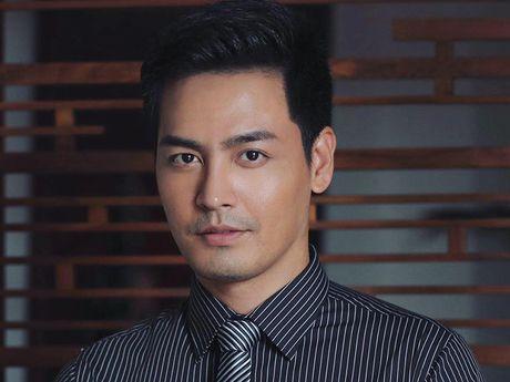 Khong chi Hollywood, sao Viet cung 'ran ran' khi Trump dac cu Tong thong My - Anh 10