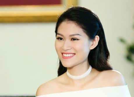 Khong chi Hollywood, sao Viet cung 'ran ran' khi Trump dac cu Tong thong My - Anh 13
