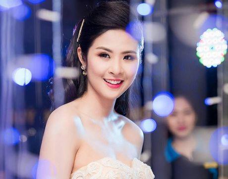 Khong chi Hollywood, sao Viet cung 'ran ran' khi Trump dac cu Tong thong My - Anh 1