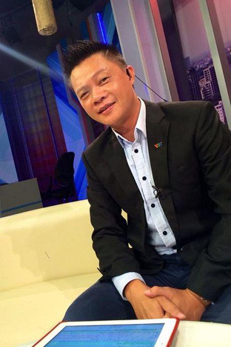Khong chi Hollywood, sao Viet cung 'ran ran' khi Trump dac cu Tong thong My - Anh 5