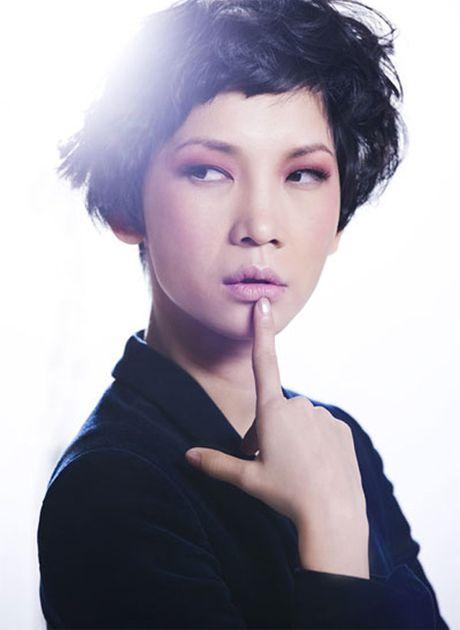 Khong chi Hollywood, sao Viet cung 'ran ran' khi Trump dac cu Tong thong My - Anh 6
