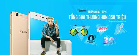 """Mua dien thoai """" xin"""" voi gia 0 dong tai Vien Thong A - Anh 2"""