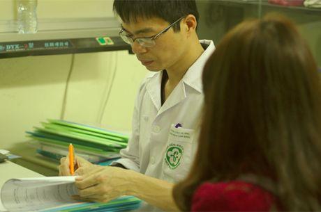 Tieu doc PV cua Phuc Vinh bi thu hoi do chat luong khong dam bao - Anh 2