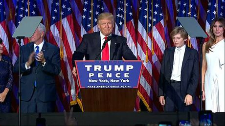 Donald Trump: Tu ong trum bat dong san toi tan Tong thong My - Anh 6