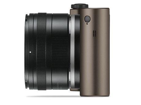 May anh Leica LT trinh lang, nang cap bo nho len 32GB - Anh 4