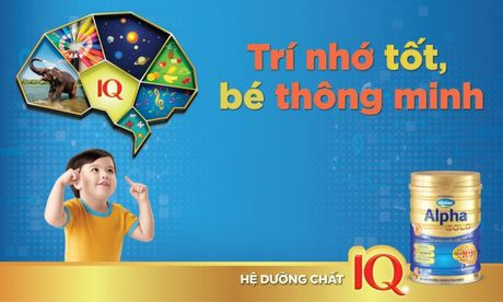 "Vinamilk cung Hoi Nhi khoa Viet Nam to chuc ""Hoi nghi khoa hoc Nhi khoa toan quoc lan thu 22"" - Anh 6"