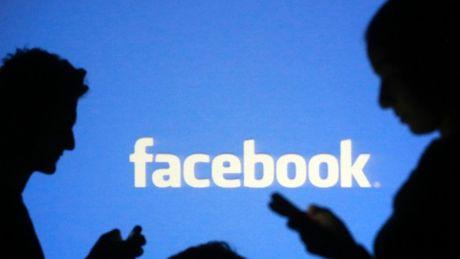 Facebook thu nghiem tinh nang viec lam - Anh 1