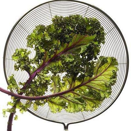 Hay cung cap vitamin C cho co the voi 6 loai thuc an sau - Anh 4