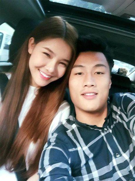 Lo Ky Han gian doi, Mac Hong Quan gui loi yeu thuong do danh - Anh 10