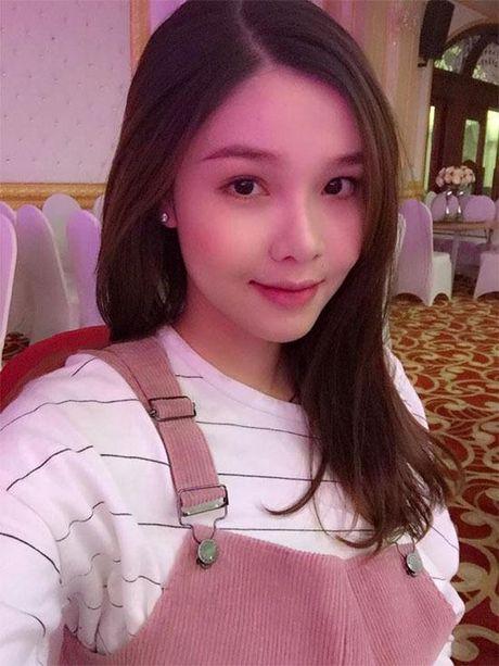 Lo Ky Han gian doi, Mac Hong Quan gui loi yeu thuong do danh - Anh 1