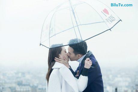 Loat phim truyen hinh Hoa ngu 'nhat dinh phai xem' trong 6 thang sap toi - Anh 3