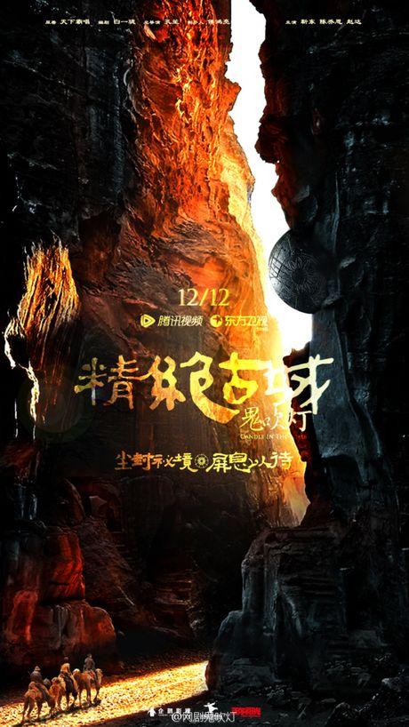Loat phim truyen hinh Hoa ngu 'nhat dinh phai xem' trong 6 thang sap toi - Anh 4