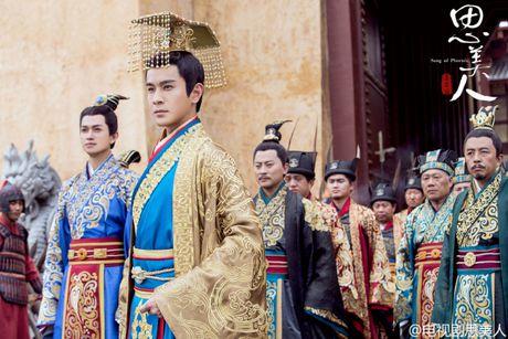 Loat phim truyen hinh Hoa ngu 'nhat dinh phai xem' trong 6 thang sap toi - Anh 7