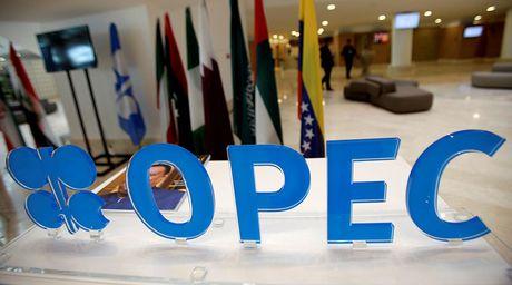 OPEC: Gia dau len hon 150 USD/thung trong 25 nam toi - Anh 1