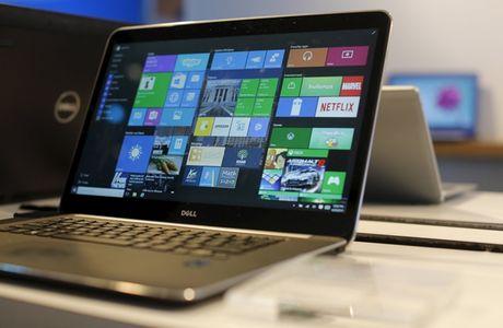 Microsoft tung ban va lo hong bao mat nghiem trong tren Windows - Anh 1